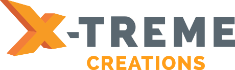 Specialist in visual marketing for over 20 years | X-Treme Creation