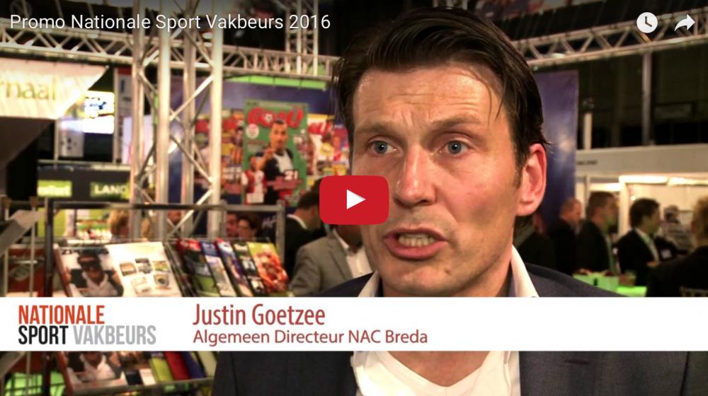 X-Treme Creations - National Sports Trade Fair