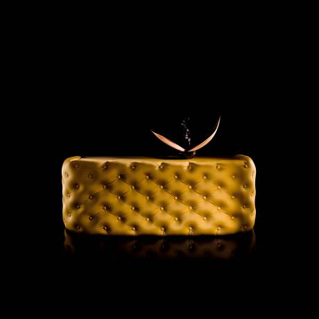Art & Design Design & art applications X-Treme Creations