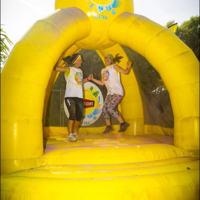 Giant inflatable games Inflatable Game structures, Inflatable Bouncy Castle, Bouncy Castle, Children, Attractions X-Treme Creations