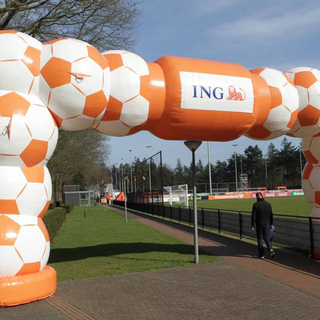 Giant inflatable arches Finish line arch, Archway, Race Arches, Race Archways, ING, sport, Publicity arch, Advertising arches X-Treme Creations