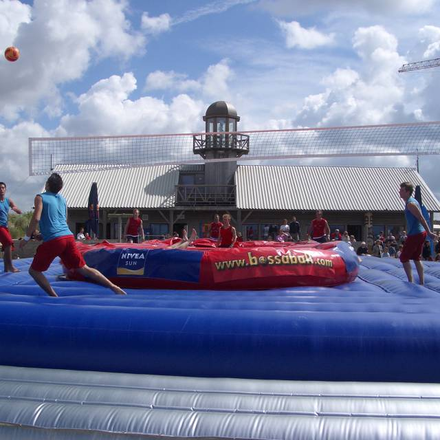 Giant inflatable games Obstacle Course, Obstacle Race, Obstacle Run, Inflatable Obstacle Course, Inflatable Game structures, Inflatable Run, Inflatable Slides, Inflatable Bouncy Castle, Bouncy Castle, Children, Attractions X-Treme Creations